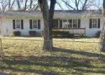 Foreclosed Home in Excelsior Springs 64024 ORRICK RD - Property ID: 2929795680