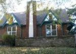 Foreclosed Home in Kansas City 64113 E 67TH ST - Property ID: 2929797430