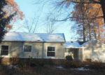 Foreclosed Home in Lorain 44052 REID AVE - Property ID: 2929926185