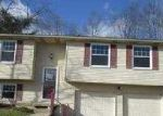 Foreclosed Home in Clinton 44216 CLEVELAND MASSILLON RD - Property ID: 2929946783