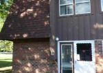 Foreclosed Home in Ravenna 44266 BRYN MAWR ST - Property ID: 2929961675