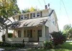 Foreclosed Home in Galion 44833 N UNION ST - Property ID: 2929963418