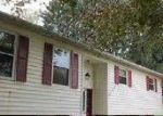 Foreclosed Home in Zanesville 43701 MILHILL CT - Property ID: 2929974815