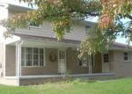 Foreclosed Home in Canton 44706 DELAWARE AVE SW - Property ID: 2930011149