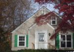 Foreclosed Home in Canton 44705 49TH ST NE - Property ID: 2930027359
