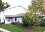 Foreclosed Home in Cincinnati 45246 E CRESCENTVILLE RD - Property ID: 2930042247