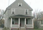 Foreclosed Home in Lorain 44052 W 21ST ST - Property ID: 2930046190
