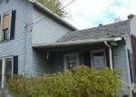 Foreclosed Home in Apple Creek 44606 W MAIN ST - Property ID: 2930068984