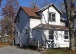 Foreclosed Home in Lima 45801 CORTLANDT AVE - Property ID: 2930077290