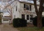 Foreclosed Home in Euclid 44117 EUCLID AVE - Property ID: 2930078167