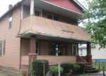 Foreclosed Home in Cleveland 44102 W 56TH ST - Property ID: 2930156116