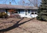 Foreclosed Home in Medina 44256 HIGHLAND DR - Property ID: 2930186350