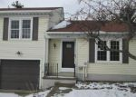 Foreclosed Home in Brunswick 44212 CREEKSIDE BLVD - Property ID: 2930229714