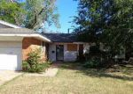 Foreclosed Home in Oklahoma City 73115 HAMPTON DR - Property ID: 2930275252
