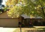 Foreclosed Home in Broken Arrow 74011 S JUNIPER AVE - Property ID: 2930279192