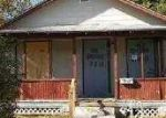 Foreclosed Home in Tulsa 74107 S 24TH WEST AVE - Property ID: 2930321691