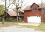 Foreclosed Home in Park Hill 74451 S BIG HOLLOW RD - Property ID: 2930329119