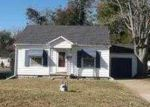 Foreclosed Home in Sand Springs 74063 N CLEVELAND AVE - Property ID: 2930332638