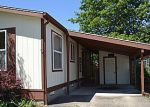 Foreclosed Home in Salem 97305 COTTONTAIL CT NE - Property ID: 2930334831
