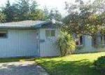 Foreclosed Home in Coos Bay 97420 N CAMMANN ST - Property ID: 2930348844