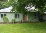 Foreclosed Home in Salem 97305 HAYESVILLE DR NE - Property ID: 2930362863