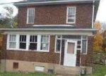 Foreclosed Home in Aliquippa 15001 BEAVER ST - Property ID: 2930654546