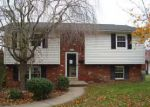 Foreclosed Home in New Kensington 15068 LONGVUE DR - Property ID: 2930658934