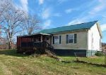 Foreclosed Home in Bristol 37620 SINKING SPRINGS RD - Property ID: 2930662870