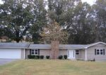 Foreclosed Home in Kingston 37763 EL JON LN - Property ID: 2930667235