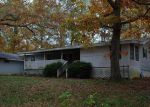 Foreclosed Home in Monteagle 37356 N BLUFF CIR - Property ID: 2930673824