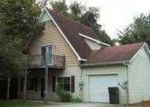 Foreclosed Home in Johnson City 37615 CEDAR VALLEY BLVD - Property ID: 2930679958