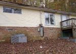 Foreclosed Home in Knoxville 37918 RIFLE RANGE RD - Property ID: 2930691328