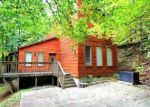 Foreclosed Home in Gatlinburg 37738 EDGEWOOD DR - Property ID: 2930697460