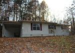 Foreclosed Home in Jamestown 38556 KINGDOM HALL RD - Property ID: 2930705795
