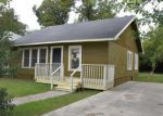 Foreclosed Home in San Antonio 78201 EDISON DR - Property ID: 2930756592