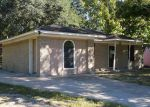 Foreclosed Home in Trinity 75862 CHURCH HILL - Property ID: 2930758337