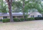 Foreclosed Home in Crockett 75835 N GORDON DR - Property ID: 2930779813