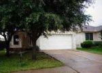 Foreclosed Home in Pflugerville 78660 STACIAS WAY - Property ID: 2930854252