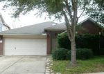 Foreclosed Home in Houston 77084 MEADOWS EDGE LN - Property ID: 2930878790