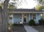 Foreclosed Home in Amarillo 79109 BOWIE ST - Property ID: 2930896298