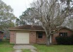 Foreclosed Home in La Porte 77571 S CARROLL ST - Property ID: 2930903307