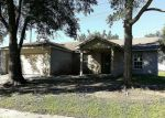 Foreclosed Home in Houston 77049 EDENGLEN DR - Property ID: 2930904180