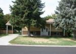 Foreclosed Home in Spanish Fork 84660 N 500 E - Property ID: 2930943607