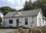 Foreclosed Home in Tazewell 24651 LYONS AVE - Property ID: 2931054413