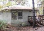 Foreclosed Home in Basye 22810 CLARK ST - Property ID: 2931057930