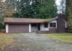 Foreclosed Home in Bremerton 98311 NE 1ST ST - Property ID: 2931179229