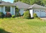 Foreclosed Home in Port Orchard 98366 E COLLINS RD - Property ID: 2931235738