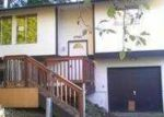 Foreclosed Home in Port Orchard 98366 E INDIANWOOD CT - Property ID: 2931278211
