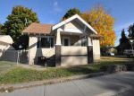 Foreclosed Home in Spokane 99208 N NEVADA ST - Property ID: 2931332530