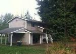 Foreclosed Home in Bremerton 98312 THAT A WAY RD NW - Property ID: 2931368887